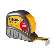 Fisco TL5ME Tri-lok Tape 5m/16ft