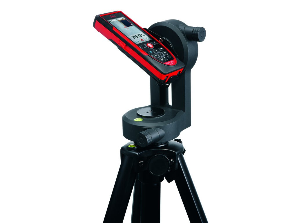 leica disto d810 touch laser measure the tape store. Black Bedroom Furniture Sets. Home Design Ideas