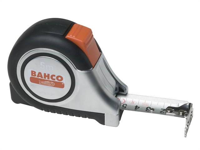 Bahco Tape Measures