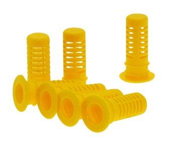 Protimeter Accessories & Parts