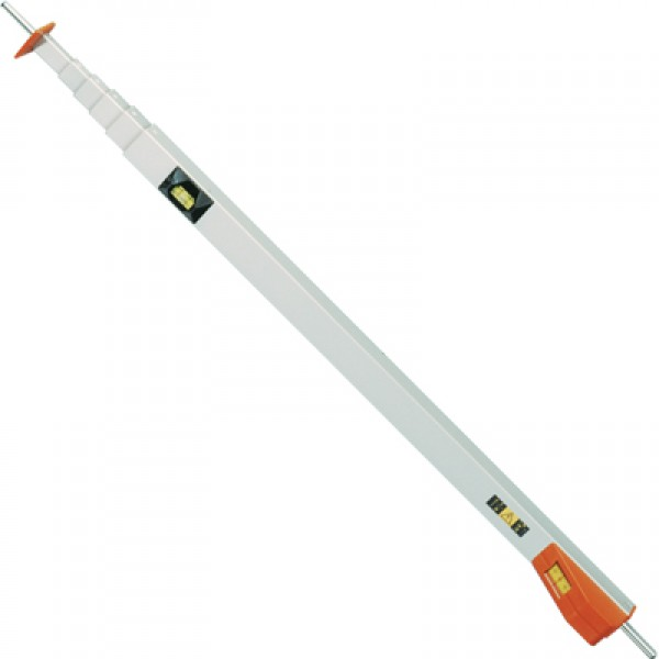 Telescopic Measuring Rods | Buy Online | The Tape Store