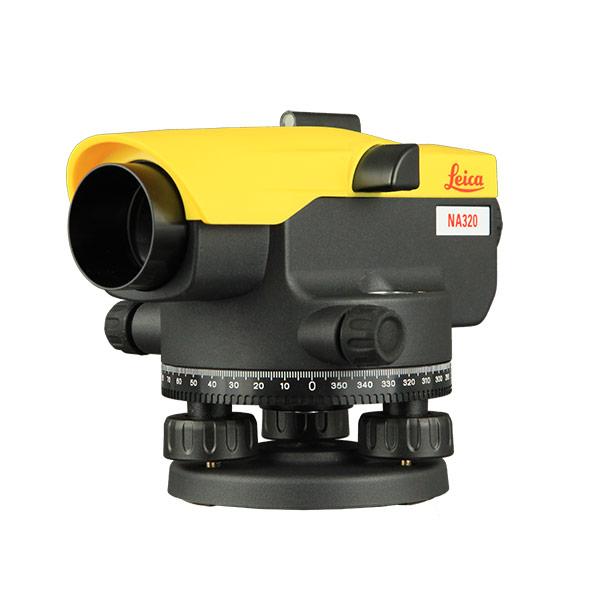 Leica NA300 Levels
