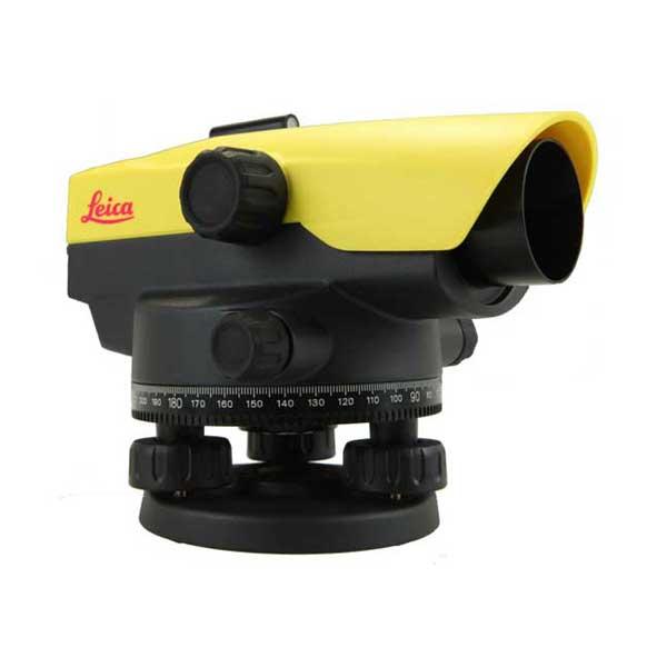 Leica NA500 Levels