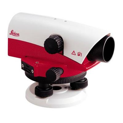 Leica NA700 Levels