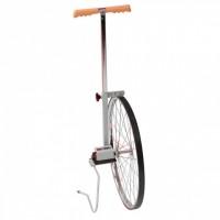 Avancer 4x4 Land Measuring Wheel