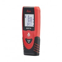 Leica DISTO D1 Laser Measure