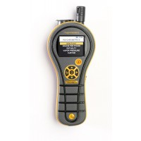 Protimeter Hygromaster 2 Thermo Hygrometer with Hygrostick BLD7750