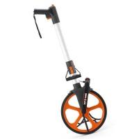 Rotosure Classique Professional Measuring Wheel RCP