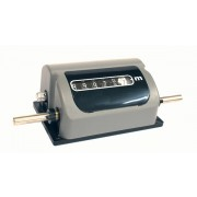 Trumeter Mechanical Counter 3602 3602-194TG