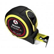 Advent Master Precision Class 1 Tape 5m/16ft AMP-5025