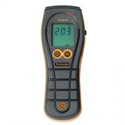 Protimeter Aquant Moisture Meter BLD5765
