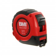BMI Tape Measures | The Tape Store