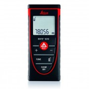 Leica DISTO D210 Laser Measure