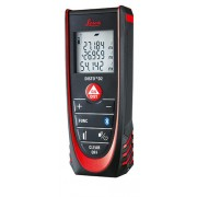 NEW 2016 Leica Disto D2 Laser Measure