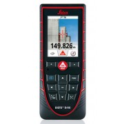 Leica Disto D410 Laser Measure