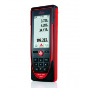 Leica DISTO D810 Touch Laser Measure