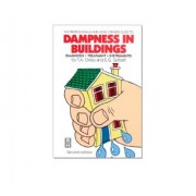 Dampness in Buildings - Diagnosis, Treatment, Instruments