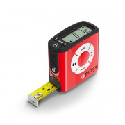 eTape16 Digital Tape Measure 5m/16ft