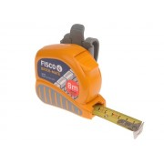 Fisco BMC08 Brickmate Tape 8m