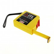 ITL Non Conductive Tape Measure