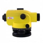 Leica Jogger 28 Automatic Level