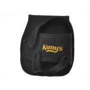 Kuny's HM1218 Large Tape Holder - Fabric