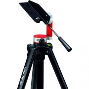 Leica TA360 Tripod Adaptor