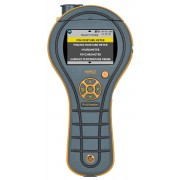 Protimeter MMS2 Moisture Meter Survey BLD8800-S