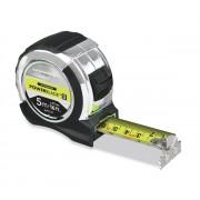 Komelon Power Blade Hi-Viz Tape 5m / 16ft MPT57E