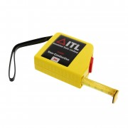 ITL Non-Conductive Tape Measure