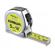 Komelon Pro Ergo C Hi-Viz Tape 5m / 16ft PEV59E