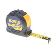 Irwin Professional Pocket Tape 3m (10ft) 10507793