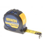 Irwin Professional Pocket Tape 5m (16ft) 10507794