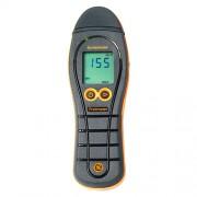 Protimeter Surveymaster Moisture Meter BLD5365