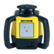 Leica Rugby 610 Rotating Horizontal Laser Level
