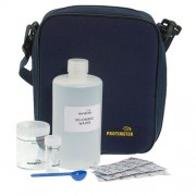 Protimeter Salts Analysis Kit BLD4900