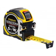 Stanley FatMax Pro Autolock Tape 5m / 16ft 0-33-503