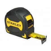 Stanley Tape Measures The Tape Measure Specialist The Tape Store