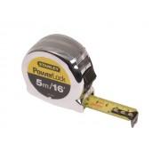 Stanley Micro Powerlock 5m 0-33-552