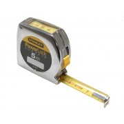 Stanley Powerlock Top Reader 5m 0-33-932