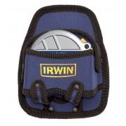 Irwin Tape Measure Holder 10506538