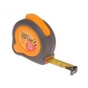 Fisco Tuf-Lok Tape 5m/16ft