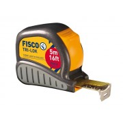 Fisco TV5ME Tri-Lok Tape 5m/16ft