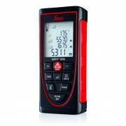 Leica DISTO X310 Laser Measure