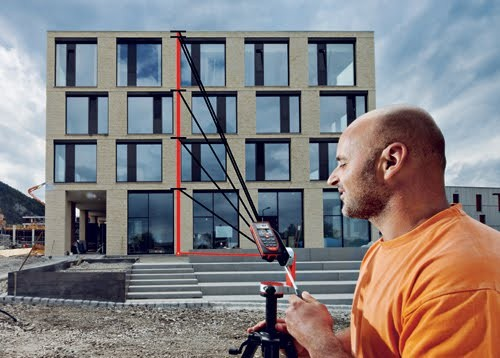 Leica Entfernungsmesser Bluetooth : Leica disto d laser measure measures the tape store