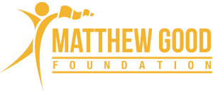 The Matthew Good Foundation