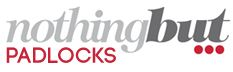 Nothing But Padlocks - The UK's number one online source for padlocks